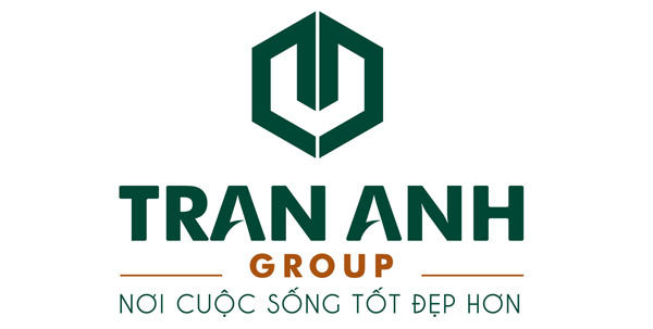 Trần Anh Group